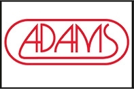 ADAMS-1