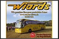 Wiards-2