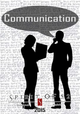 communication_logo