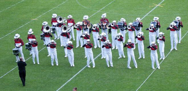 brass13