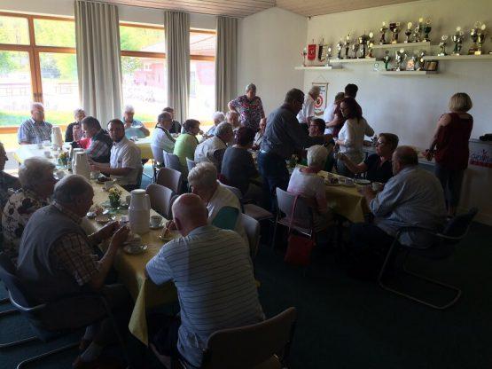 Seniorencafe2016