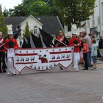 09-youngstars-parade