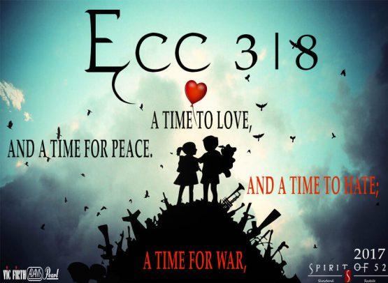 ecc-38-logo-2017