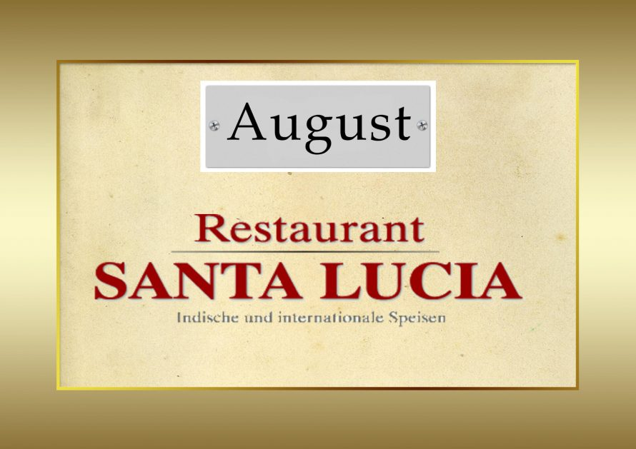 August_SantaLucia