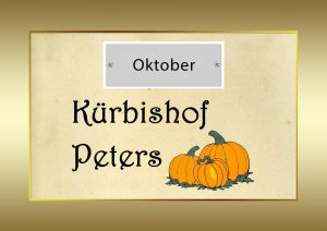 Kürbishof_Peters