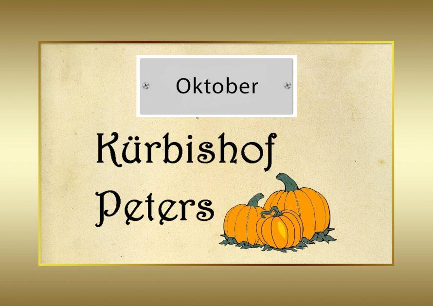 Kürbishof_Peters
