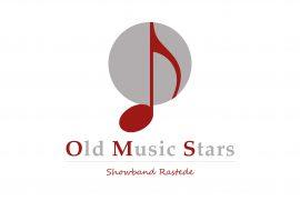 Old Music Stars1.2