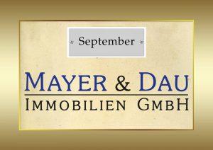 SDM_September_Webseite
