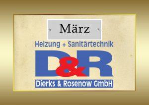 Dierks & Rosenow