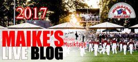 MaikesLiveBlog-2017