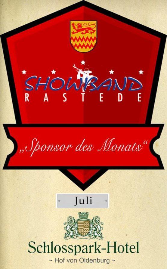 sponsor_juli