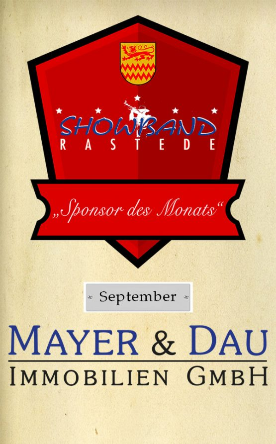 SDM_September_Facebook