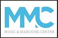 MMC-3