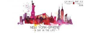 newyorksphere