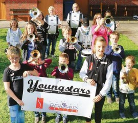 youngstars_september