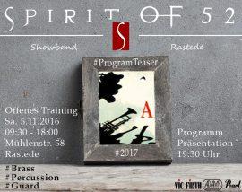 spirit-teaser-grau2