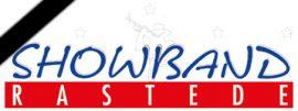 Logo Holger