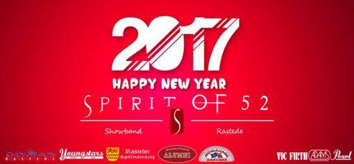 spirit-of-52-2017
