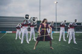 Huizen-NL 2017