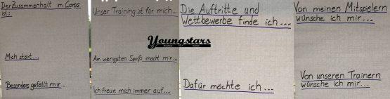 Patizipation_im_Musikverein