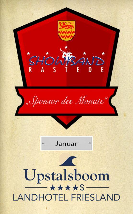 Sponsor_Januar_18