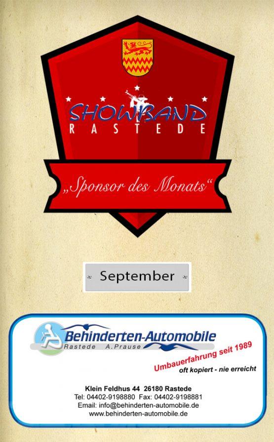 SDM_Behinderten_Automobile