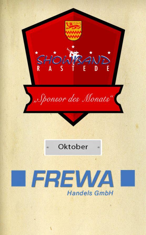 Frewa_Facbeook