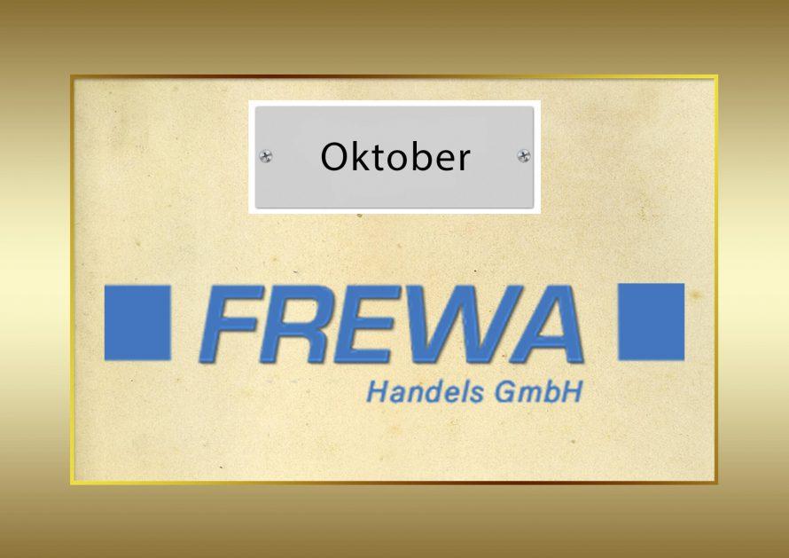 Frewa_Webseite
