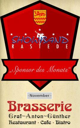 SDM_Brasserie_November
